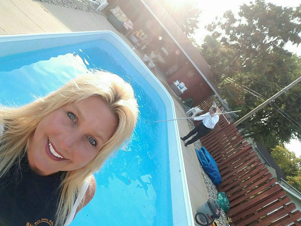 We provide high-quality Pool Closing services. This entails properly balancing your pool water, adding Enzymes and Winterizing Chemicals to keep your water healthy all winter long. Give us a call today!