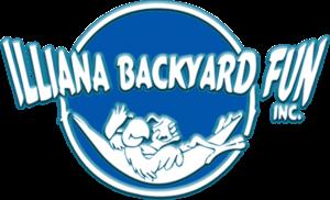 Illiana Backyard Fun