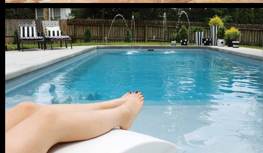 Pool Installation Archives - Illiana Backyard Fun Inc.