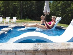 What Type of Pool is Right for You?